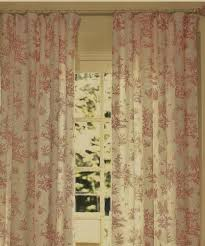 Pottery Barn Kids Panels by Curtains Awesome Toile Curtains Lovely Occasional Chair