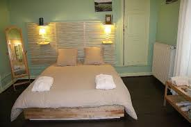 chambre d hotes epernay les epicuriens chambres d hotes epernay b b reviews