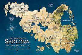 Dnd World Map by Sarlona Eberron Wiki Fandom Powered By Wikia