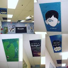 lake forest high ceiling tiles ceilings and inspirational