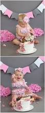 110 best cake smash images on pinterest photoshoot birthday