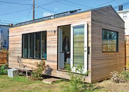house energy efficiency energy efficiency and the tiny house movement teca
