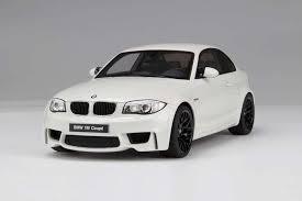 bmw 1m black gt spirit 1 18 bmw 1m resin model car 037zm