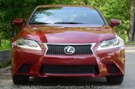 lexus gs350 f sport 2014 2014 lexus gs350 f sport review an overachieving luxury sedan