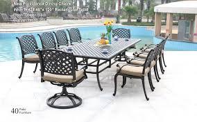 patio furniture nj free patio furniture interior designs