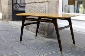 Wohnzimmertisch 50er Jahre Tisch Couchtisch 50 Er Jahre