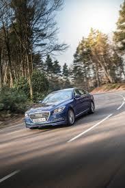 2015 Genesis Msrp 2015 Hyundai Genesis Uk Pricing Starts At 47 995 Autoevolution