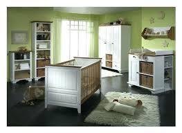 chambre bébé occasion chambre bebe bois massif chambre bebe bois massif chambre chambre