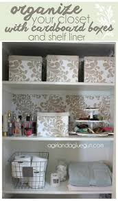 251 best bathroom organization images on pinterest bathroom