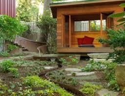 garden design best 25 meditation garden ideas on pinterest zen