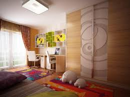 Contemporary Wooden Bedroom Furniture Kids Bedroom Furniture Sets With Modern Wooden Wardrobe Designs
