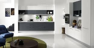 cuisine sejour cuisine ouverte une partie intégrante de la salle de séjour