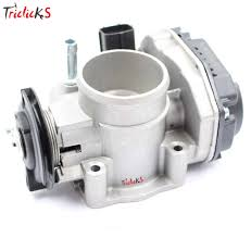 aliexpress com buy triclicks 96394330 96815480 throttle body