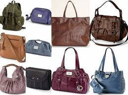 different types of handbags and purses types of handbags styles