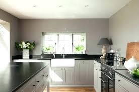 peinture dans une cuisine idee deco peinture cuisine idee deco cuisine peinture excellent