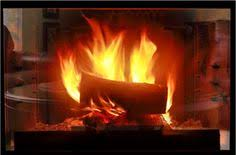 Fireplace Glass Replacement by Having A Great Fireplace Is Key In The Winter Dulles Glass And