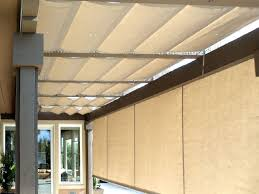 Retractable Pergola Shade by Retractable Pergola Shade Covers Best Images Collections Hd For