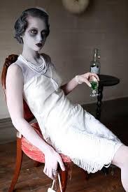 Halloween Wedding Costume Ideas 25 Ghost Costumes Ideas Ghost Costume Kids
