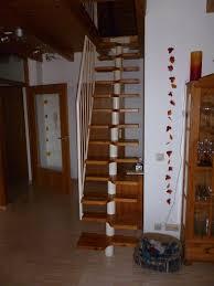 treppen kaufen handlauf fã r treppen 100 images schnittgutttreppe 8 0