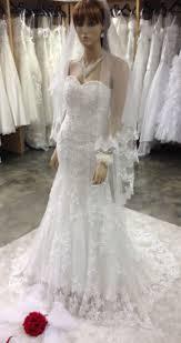 hire wedding dress royal carpet dress hire wedding dresses bellville hire
