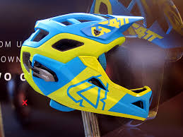 bell red bull motocross helmet leatt convertible full face helmet crankworx whistler 2016