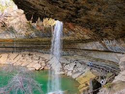 Texas waterfalls images 7 waterfalls in texas you have to see in person jpg