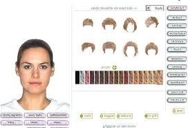 comment choisir sa coupe de cheveux comment choisir sa coiffure les coupe de coiffure pour homme abc