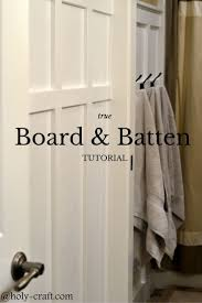 30 best diy beadboard board u0026 batten images on pinterest