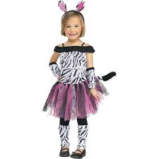 100 4t halloween costumes cheap 4t halloween costumes girls