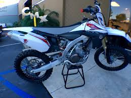 can am motocross bikes cmx so cal u0027s best sxs rzr atv and dirt bike rentals