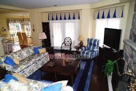 Sofa Fabric Stores Upholstery Fabric Toronto Ru Upholstery Mississauga