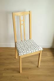 housse chaise ikea housses de chaises ikea agnès le garrec