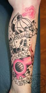 makeup tattoos ideas makeup nuovogennarino