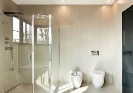 quanto costa arredare un bagno box doccia angolare quanto costa acquistarlo e posarlo