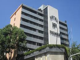 hotel premier mexico city mexico booking com