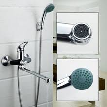 designer bathroom faucets popular designer bathroom faucets buy cheap designer bathroom