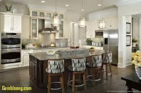 home depot kitchen ceiling light fixtures kitchen ceiling lights for kitchen beautiful light fixture light