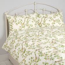 aviary garden bedset at laura ashley bedroom pinterest laura aviary garden bedset at laura ashley