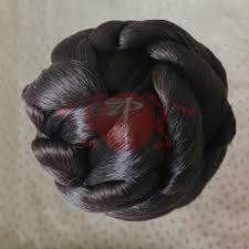 black hair buns for sale fashionable indian long hair buns on sale buy indian long hair
