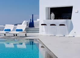 blog de altoarredo santorini grace hotel