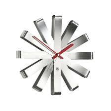 horloge murale cuisine originale horloge de cuisine originale dataplans co