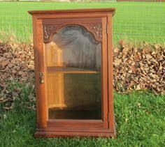 glass door medicine cabinet streamline medicine cabinets love at first site vintage art deco