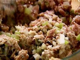 Italian Bread Salad Recipe Ina Garten Best 20 Ina Garten Hummus Ideas On Pinterest Ina Garten Chicken