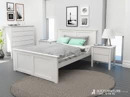 Bedroom Suite Design Beautiful Snooze Bedroom Suites Packing Comfort In Style Bedroom