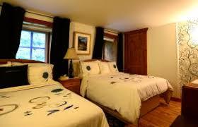 chambre a coucher 2 personnes nos chambres auberge la fjordelaise