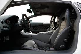 lamborghini car seat lamborghini murcielago coupe models price specs reviews cars com