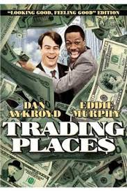 A Place Yify Trading Places 1983 1080p Yify Torrent Yts