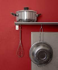 v33 peinture cuisine peinture cuisine murs couleur piment v33