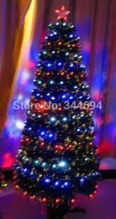 fiber optic light tree cheap led lights fiber optic find led lights fiber optic deals on