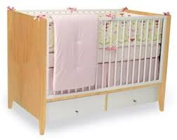 hmm does the stork craft crib mega recall include the dwell for